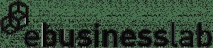 eBusinessLab GmbH