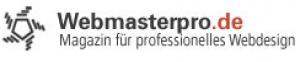 Webmasterpro.de