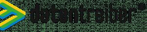 Datentreiber GmbH