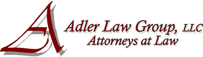 Adler Law Group