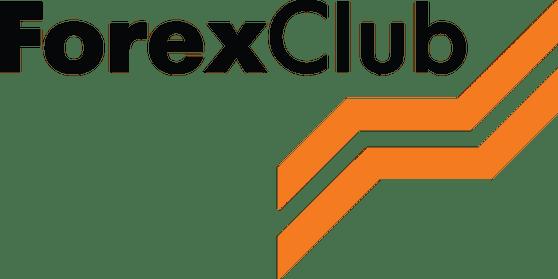 Forex klub