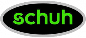 Schuh Limited