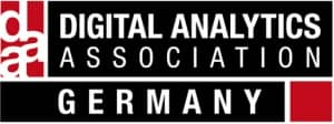 Digital Analytics Association Germany e.V.