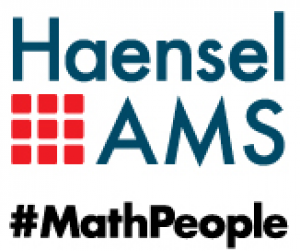 Haensel AMS
