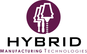 Hybrid Manufacturing Technologies