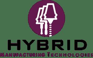 Hybrid Manufacturing Technologies