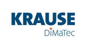 Krause DiMaTec