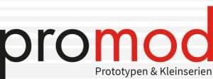 Promod Prototypenzentrum