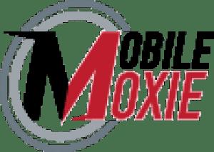MobileMoxie