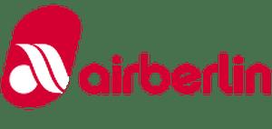 Air Berlin PLC & Co. Luftverkehrs KG