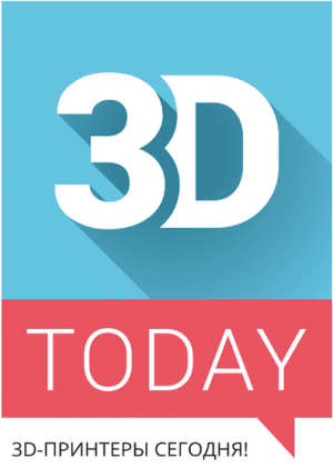 3D Today