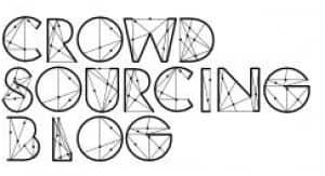 CrowdsourcingBlog.de