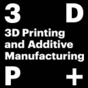 Liebert Publishers / 3D Printing and Additive Manufacturing