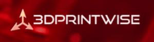 3DPrintwise