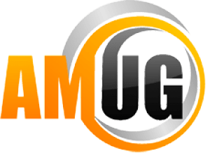 Additive Manufacturing Users Group (AMUG)