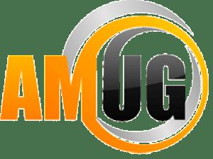 Additive Manufacturing Users Group (AMUG)