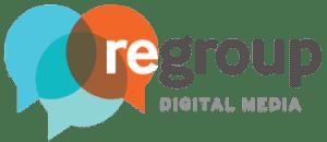 Regroup Media