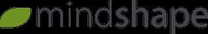 mindshape GmbH