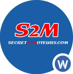 Secrets2Moteurs