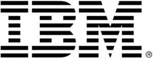 Silverpop, an IBM Company