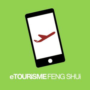 eToursimeFengShui