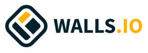 Walls.io ‐ Your Hashtags Unleashed.