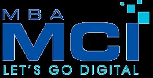 #MBAMCI