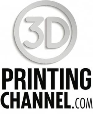 The 3D Printing Channel