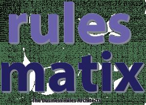Rulesmatix
