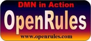 OpenRules