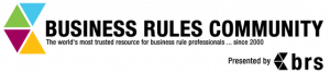 Business Rules Community