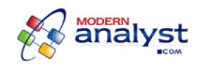 ModernAnalyst.com