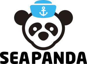 SEA-PANDA