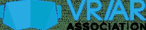 The VR/AR Association