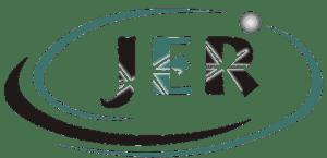 JER Education Technology