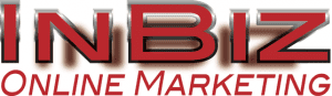 InBiz Online Marketing