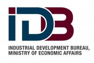 Industrial Development Bureau