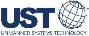 Unmanned Systems Technology