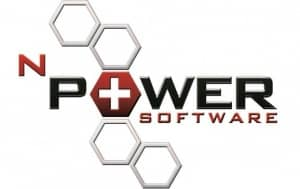 nPower Software
