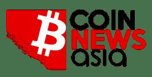 Coin News Asia