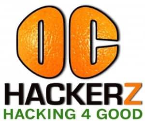 OC Hackerz
