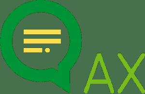 AX Semantics
