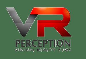 VRPerception