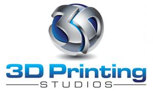 3D Printing Studios