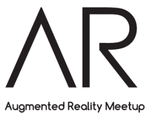 Augmented Reality (AR) Meetup
