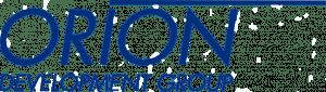 Orion Development Group