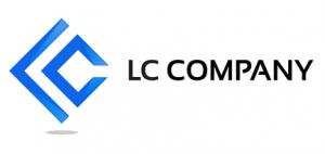 LC Company