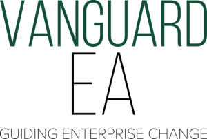 Vanguard EA