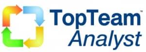 TopTeam Analyst