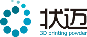 Zhuangmai (Shanghai) Additive Manufacturing Technology Co., Ltd